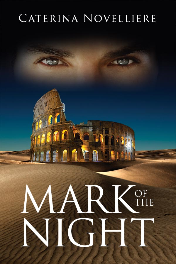 Mark-of-the-Night-Cover